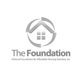 NFAHS Logo