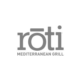 Roti Logo