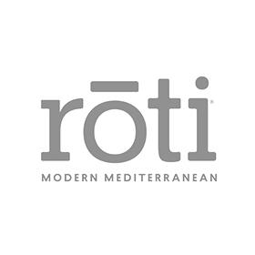 Roti-Modern-Mediterranean-Pike & Rose
